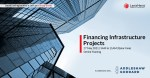 Financing Infrastructure Projects | Online training | 27 May 2021 |  9AM to 11AM (Qatar time)
