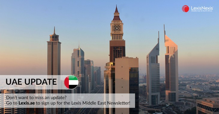 Dubai: No Gambling Licenses Being Issued