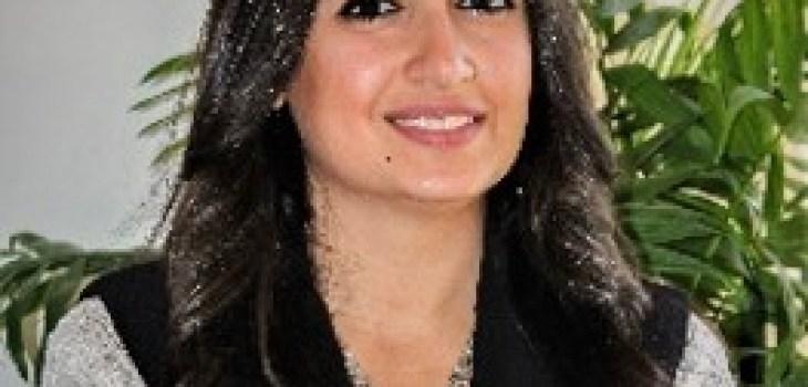 Nouran Ibrahim