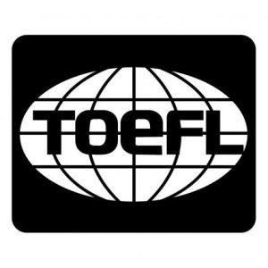 The TOEFL iBT Exam