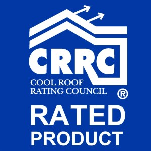 CRRC Rated
