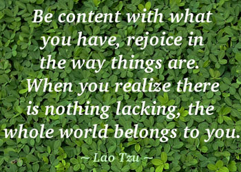 Image result for taoist quote