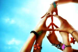 Image result for yoga peace
