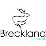 Breckland Council