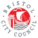 Bristol City Counncil