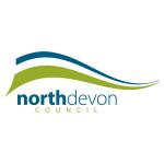 Northdevon Council