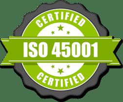 299-2999759_iso-45001-audits-certification-iso-45001-logo-e1627921613270