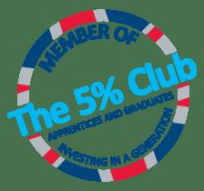 The-5-Club-logo-CMYK-e1627921444693