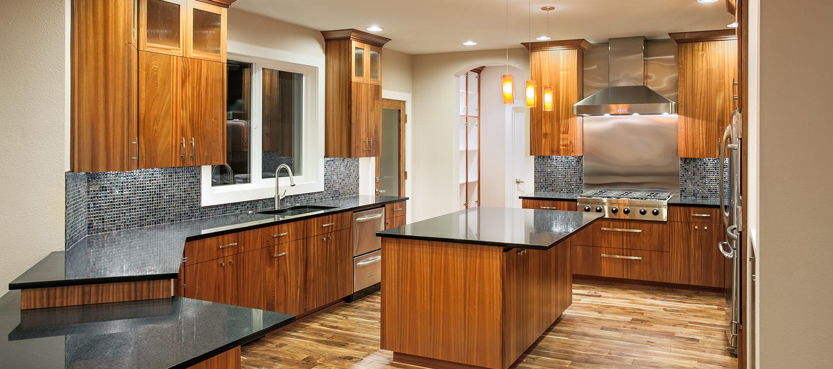 Granite  Quartz Kitchen Countertops  Lexmar USA
