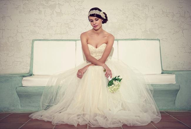 Jamaica Wedding Photography and Destination Weddings