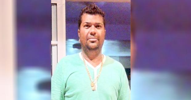 Assassinat de Stephan Hovas: un des suspects obtient la liberté conditionnelle après deux ans