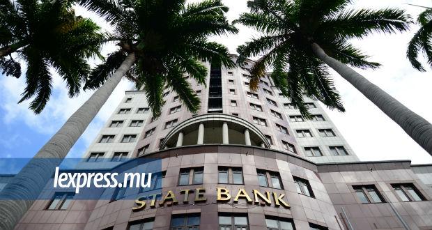 La State Bank of Mauritius n'aurait pas respecté les procédures dans le cas d'Álvaro Sobrinho.