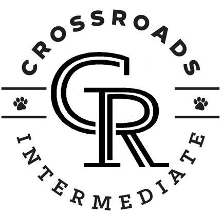 CrossRoads Intermediate / Homepage