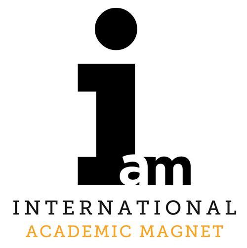 Instruction / Irmo Middle International Academic Magnet