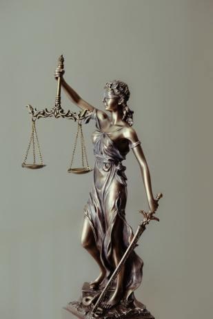Lexseven advokatbyrå