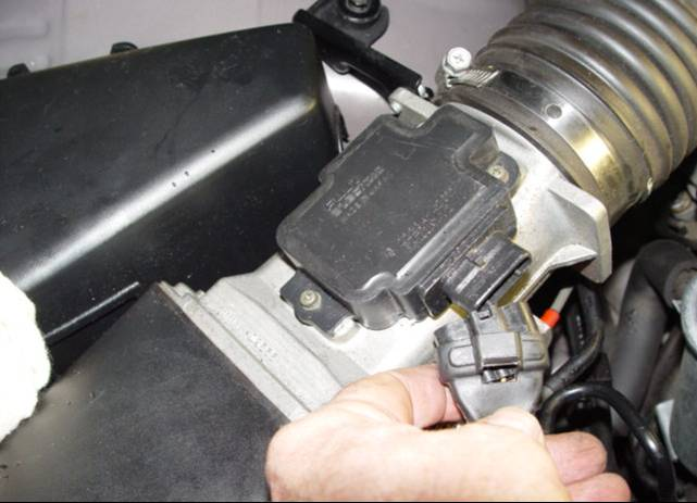 Underpowered Security System Subaru Outback Subaru Outback Forums