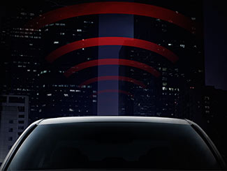 Image result for lexus safety connect