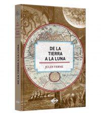 Lexus Editores Mxico  Los mejores libros COMPRA EN LNEA
