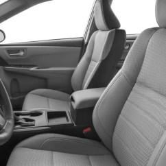 Interior All New Camry 2016 Harga Yaris Trd 2018 Toyota Se In Louisville Ky Lexington Lexus Of