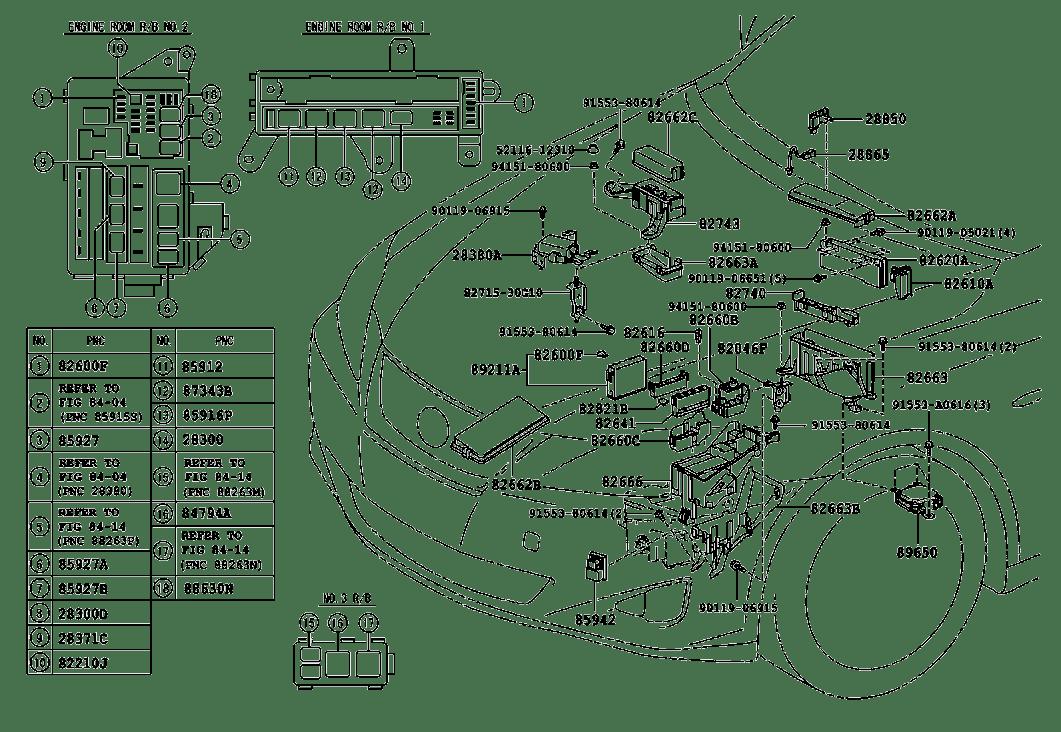 Lowrance Gp Wiring Diagram