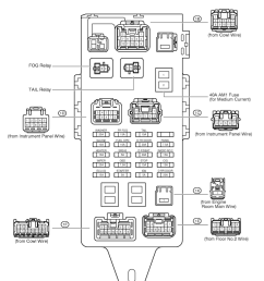 2006 lexus is 250 fuse box diagram erlvemr as well additionally original besides further moreover 262609d1352139928 [ 817 x 1006 Pixel ]