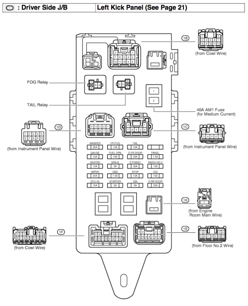 small resolution of 2006 lexus is 250 fuse box diagram erlvemr as well additionally original besides further moreover 262609d1352139928