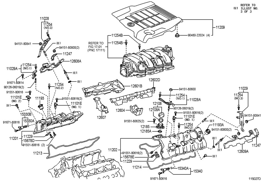 Lexus Is250 Cabin Parts Diagram. Lexus. Auto Wiring Diagram