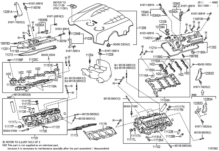 1993 Buick Roadmaster Engine Diagram Wiring Schematic