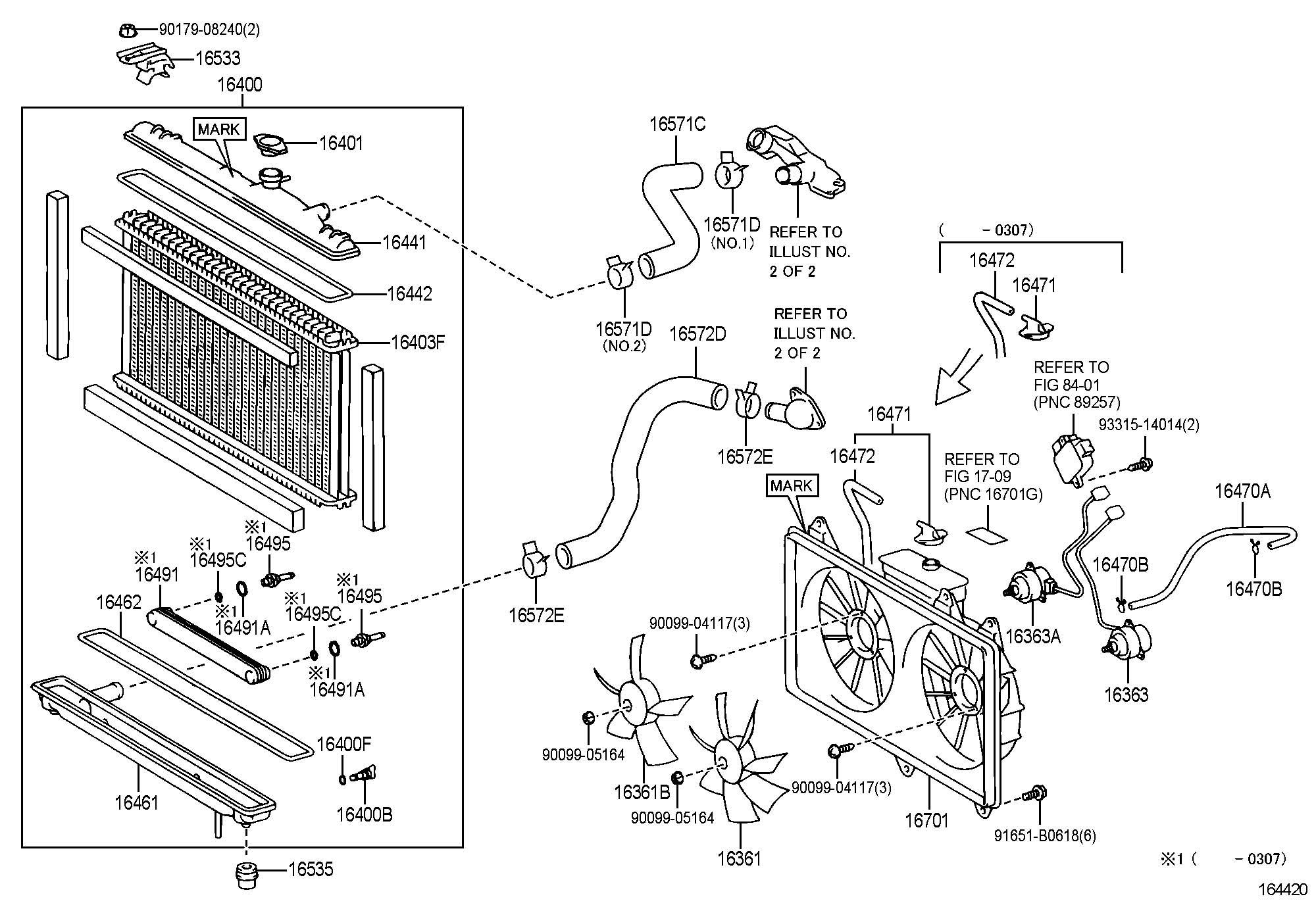 Ls430 Gearbox Transmission Design Question