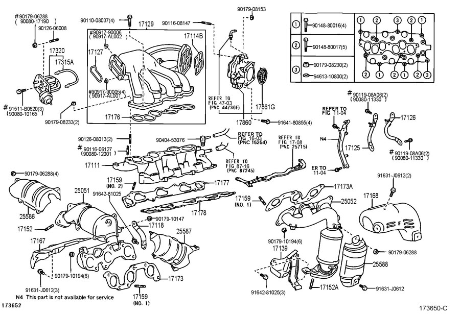 Lexus Gs300 Parts Diagram Interior. Lexus. Auto Wiring Diagram