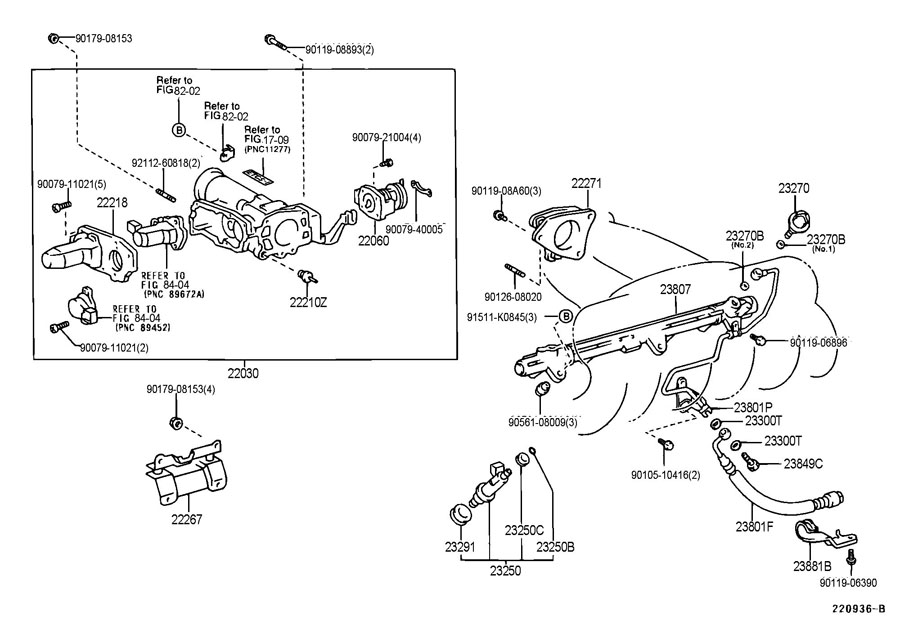 1998 gs300 wiring diagram