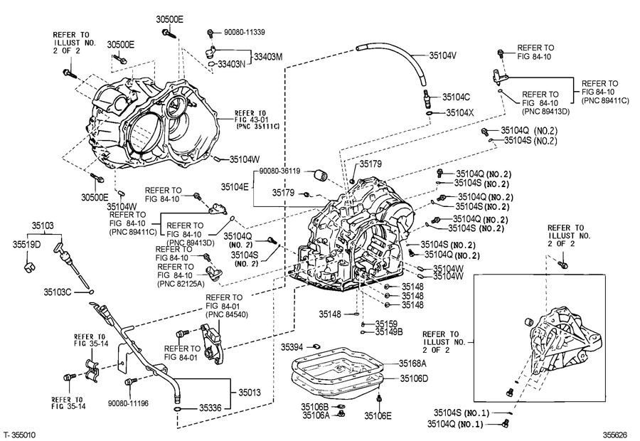 2015 Toyota Rav4 Parts Diagram Exploded • Wiring Diagram