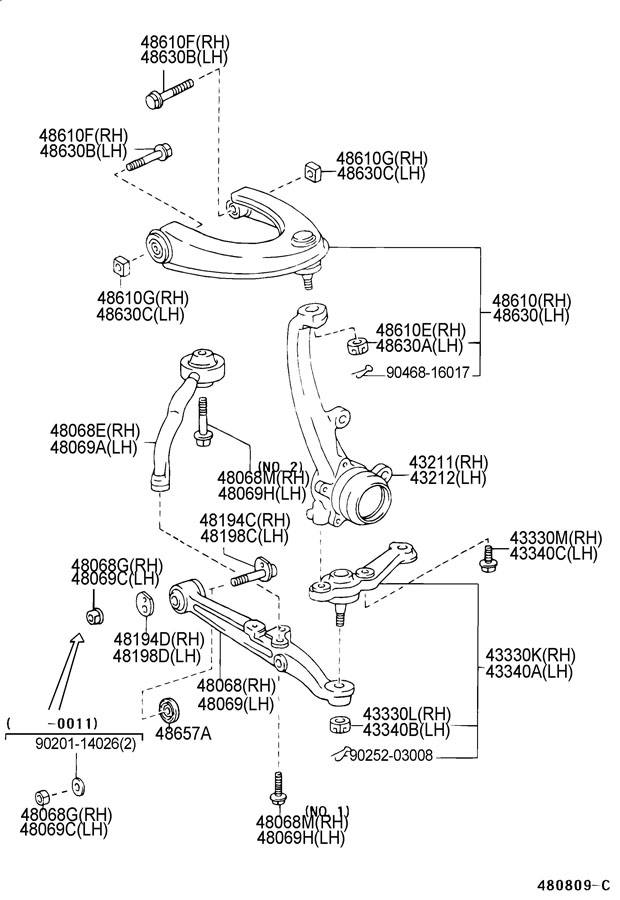 Subaru Svx Stereo Wiring Diagram. Subaru. Auto Wiring Diagram