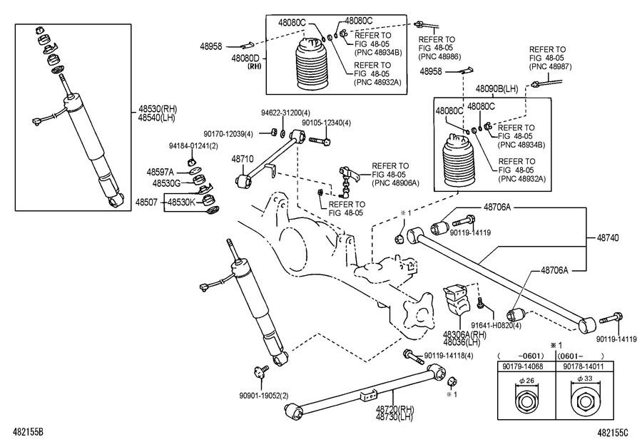 mitsubishi starwagon wiring diagram