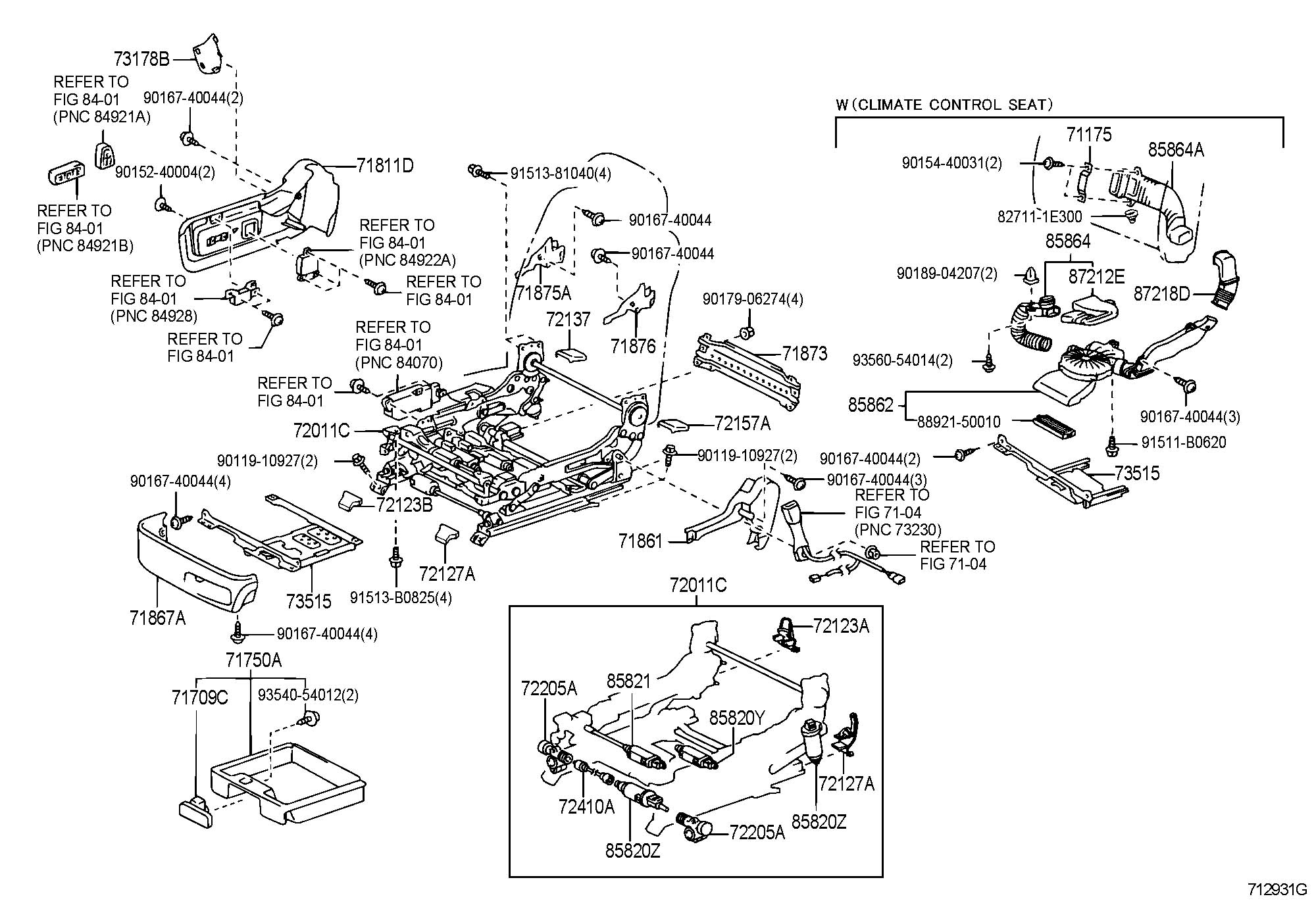 2005 Lexus Es330 Engine Diagram. Lexus. Auto Wiring Diagram
