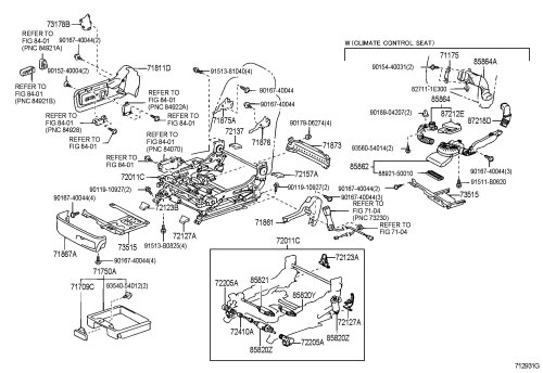 small resolution of lexus sc wiring diagram lexus discover your wiring diagram a diagram of 1995 lexus es300 lexus