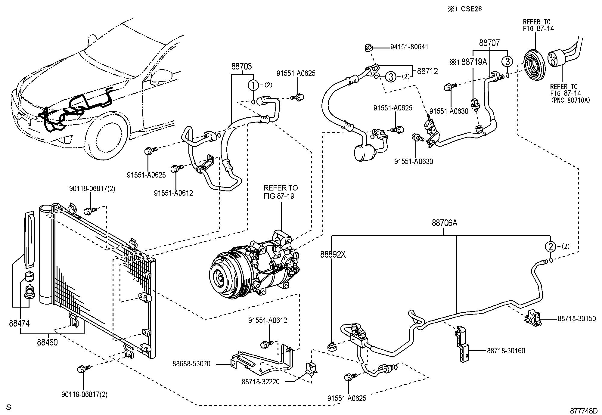 97 Jeep Wrangler Fuse Box Diagram. Jeep. Auto Fuse Box Diagram