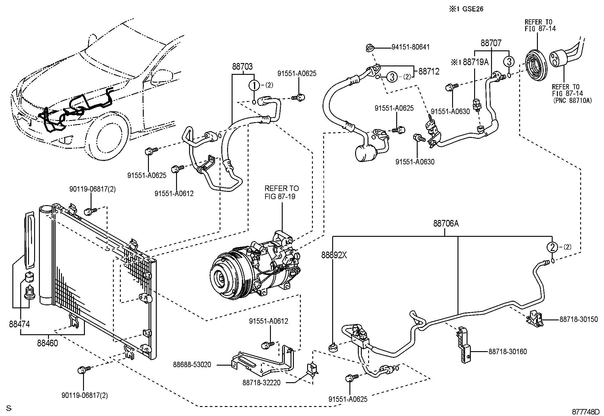 1995 toyota 4runner wiring diagram bf falcon stereo ac html imageresizertool com