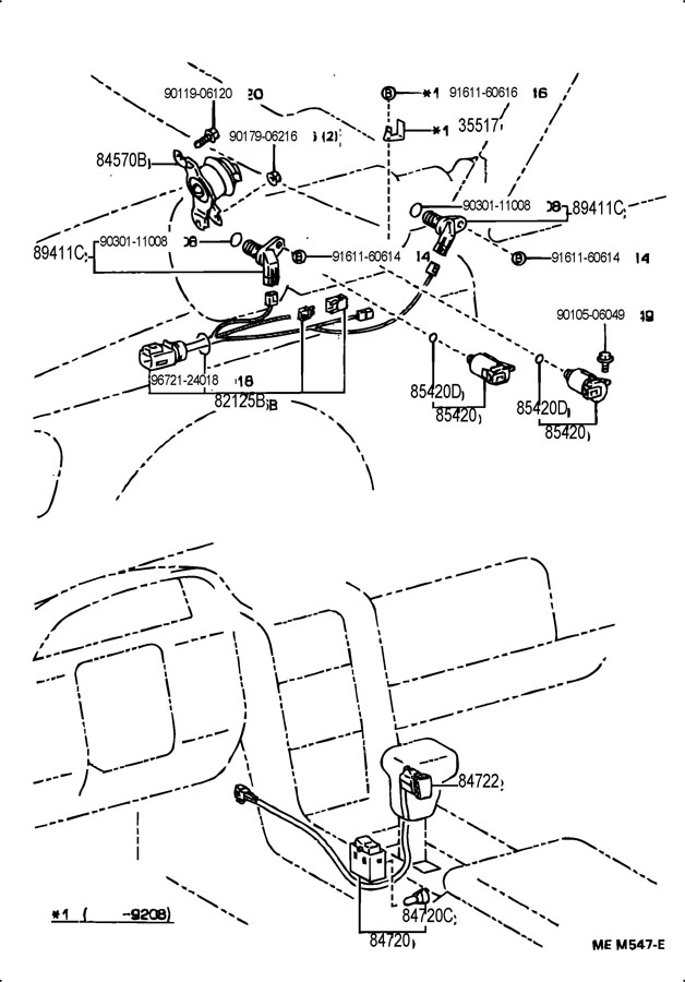 2007 Ford Taurus Timing Belt Diagram Html