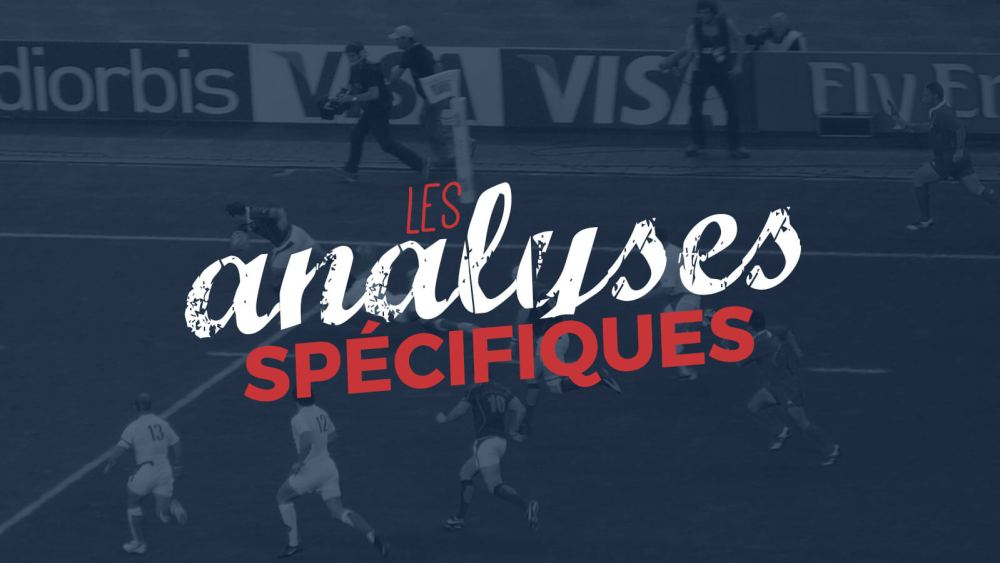analyse rugby australie david pocock la science du placement xv de départ 15