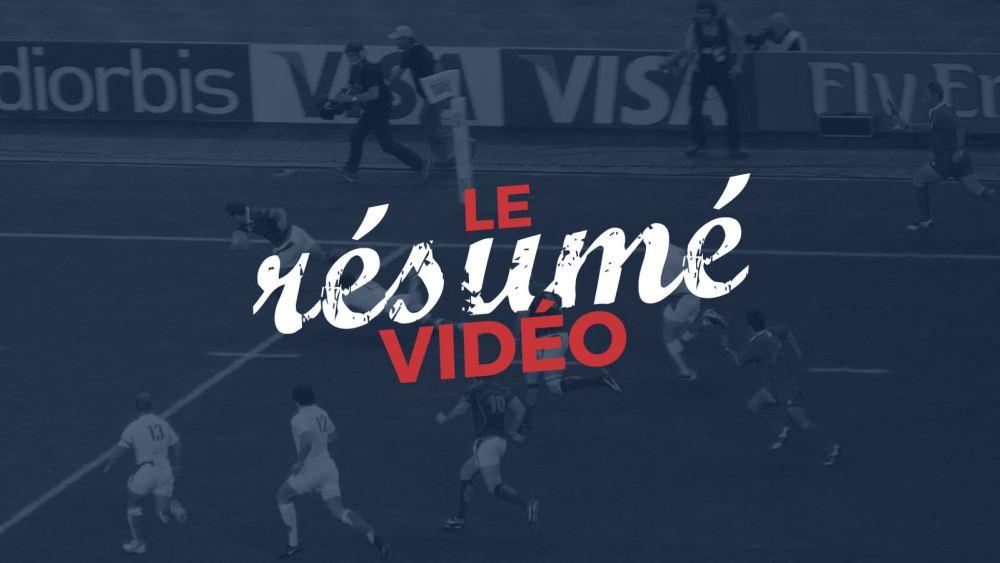 résumé-vidéo-J1