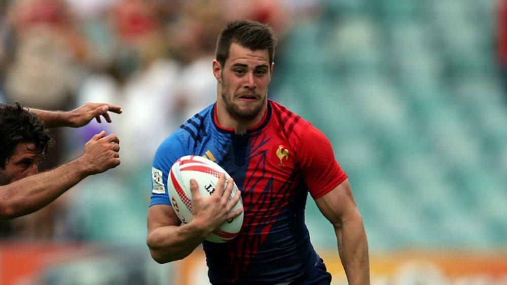 top-14-rugby-la-rochelle-arthur-retière