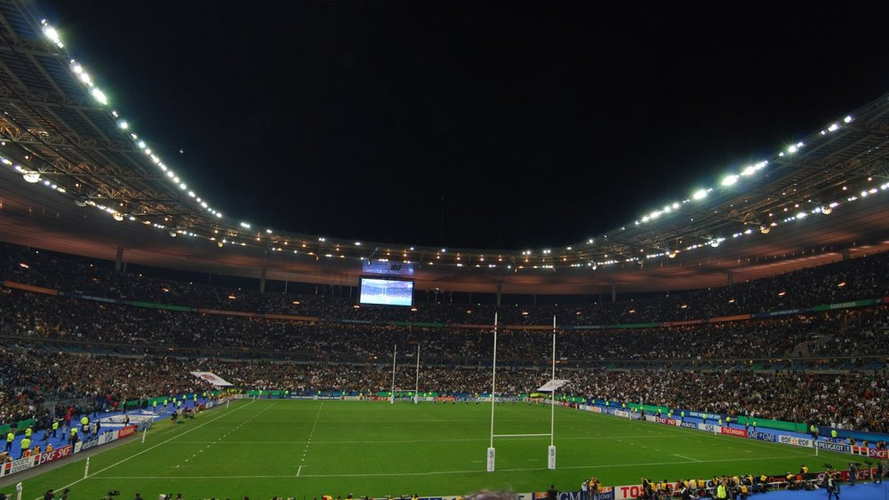 ffr-démission-laporte-altrad-affaire-scandal-étude-rugby-français-pèse-1-milliard-euros-économie-étude