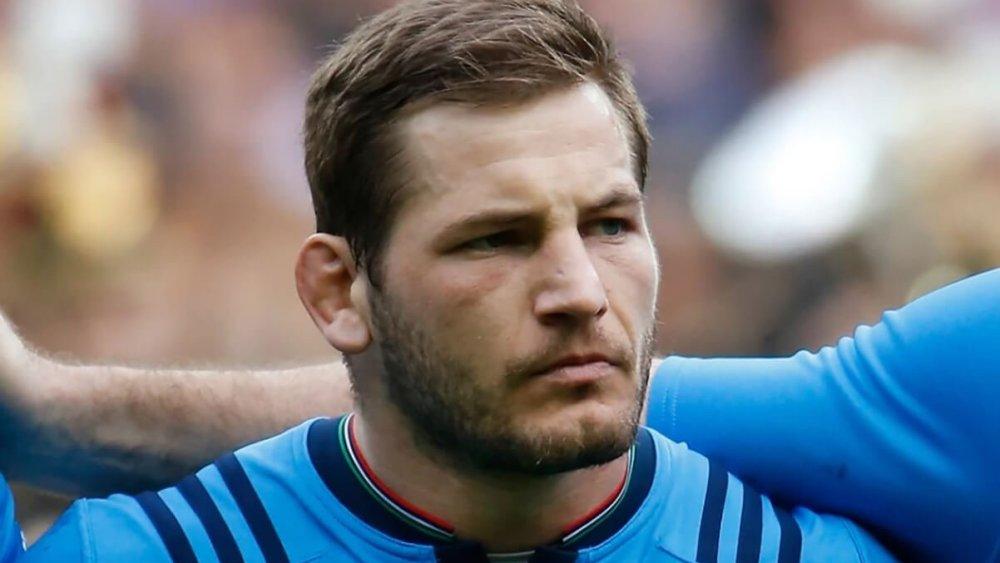 Ornel-Gega-Italie-Rugby-Tournoi-6-Nations-international