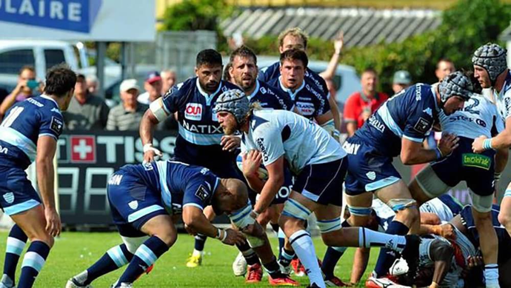 top-14-rugby-agen-racing92-emporte