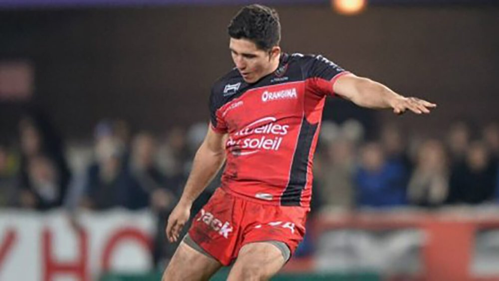 rugby-top-14-justesse-toulon-toulouse-ST-RCT