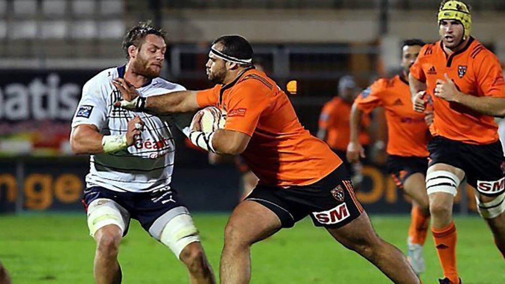 rugby-top-14-Montpellier-MHR-Fichten
