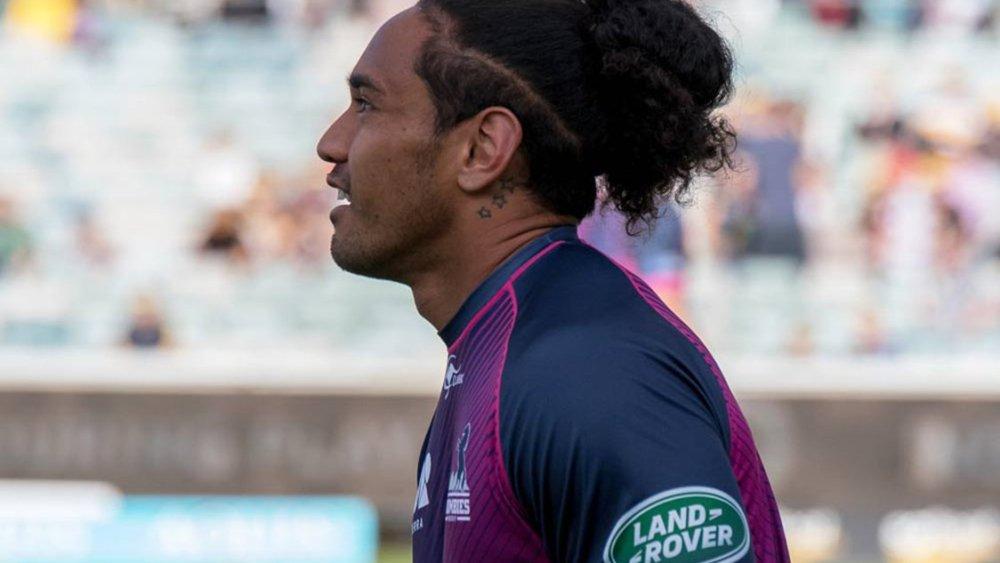 top-14-rugby-mhr-montpellier-joe-tomane-australie-wallabies