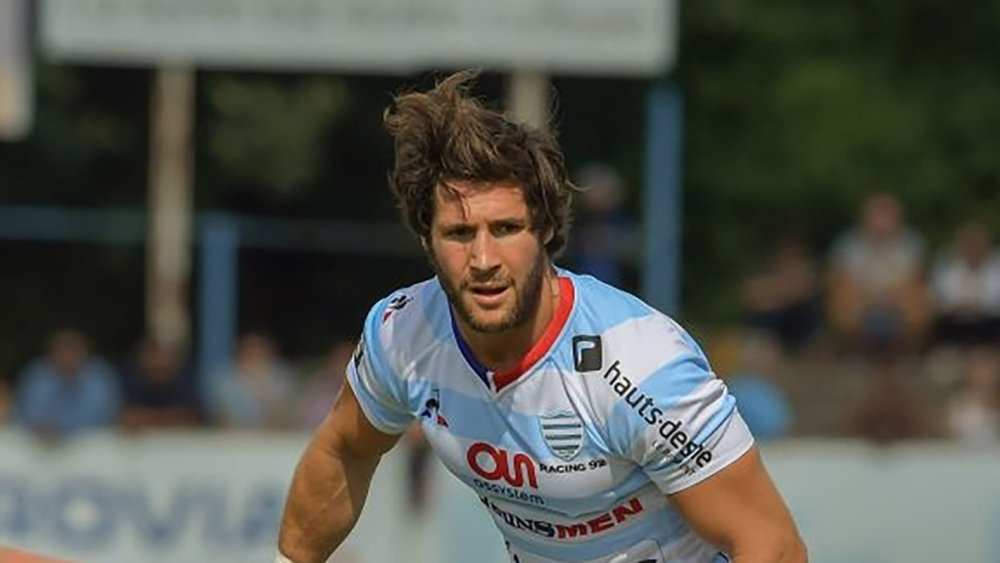 Top 14-j4-racing92-oyonnax-sans-briller