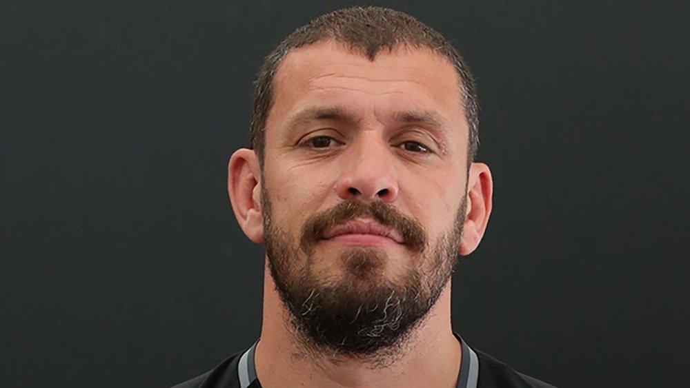 top-14-rugby-nicolas-godignon-brive-cab-championnat-france-paris-toulon-rct-opération-dos-absent-1-mois-la-montagne-interview-15-xv-de-départ